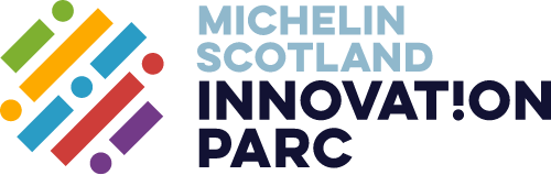 Michelin Scotland Innovation Parc, Dundee (MSIP)